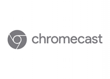 Chromecast suppliers