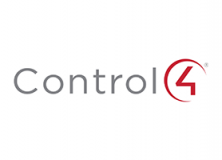 Control4 installers