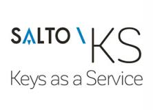 Salto KS access control