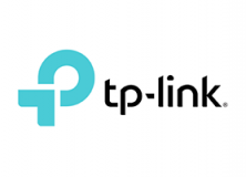 TP link networking