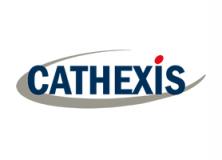 logos_0000_Cathexis