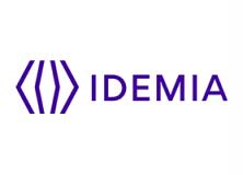 logos_0006_Idemia
